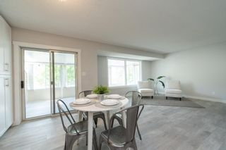 Photo 16: 1507 62 Street in Edmonton: Zone 29 House Half Duplex for sale : MLS®# E4262734