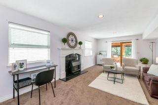 Photo 8: 19522 63 Avenue in Surrey: Clayton House for sale (Cloverdale)  : MLS®# R2600110