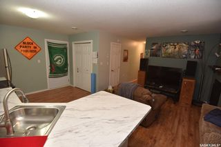 Photo 41: 112 Peters Drive in Nipawin: Residential for sale : MLS®# SK871128