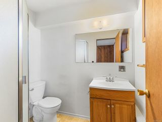 Photo 16: 591 Sanderson Rd in Parksville: PQ Parksville House for sale (Parksville/Qualicum)  : MLS®# 873644
