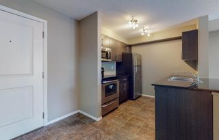 Photo 21: 204 2715 12 Avenue SE in Calgary: Albert Park/Radisson Heights Apartment for sale : MLS®# A1060528