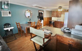 Photo 7: 138, 133 Jarvis Street in Hinton: House for sale : MLS®# A1112954