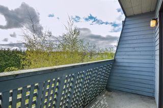 "Photo 16: 311 17661 58A Avenue in Surrey: Cloverdale BC Condo for sale in ""WYNDHAM ESTATES"" (Cloverdale)  : MLS®# R2158983"