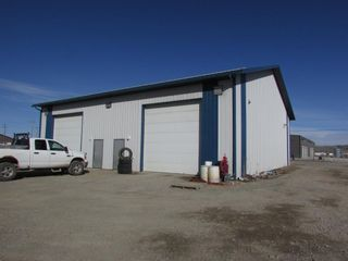 Photo 5: 36, 5431 Township Road 325B: Rural Mountain View County Industrial for sale : MLS®# A1084014