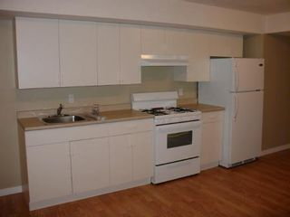 Photo 10: 5963 165th St: House for sale (Cloverdale BC)