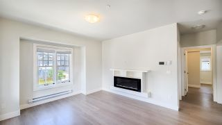 Photo 6: 35 188 WOOD STREET in New Westminster: Queensborough Townhouse for sale : MLS®# R2593410
