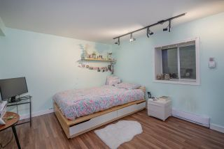 Photo 17: 522 KEEFER Street in Vancouver: Strathcona House for sale (Vancouver East)  : MLS®# R2536944