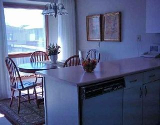 Photo 5: 22 Strewchuk: Residential for sale (Canada)  : MLS®# 2605136