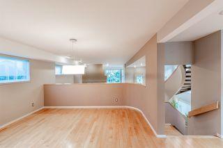 Photo 27: 9045 SASKATCHEWAN Drive in Edmonton: Zone 15 House for sale : MLS®# E4226343