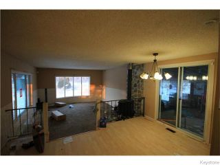 Photo 12: 46139 MUN 39E Road in STANNERM: Ste. Anne / Richer Residential for sale (Winnipeg area)  : MLS®# 1531099