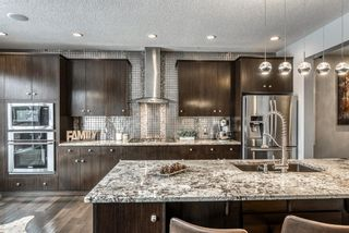 Photo 4: 34 Aspenshire Place SW in Calgary: Aspen Woods Detached for sale : MLS®# A1044569