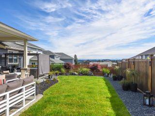 Photo 23: 4167 Chancellor Cres in COURTENAY: CV Courtenay City House for sale (Comox Valley)  : MLS®# 840754