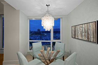 Photo 11: 607 323 JERVIS STREET in Vancouver: Coal Harbour Condo for sale (Vancouver West)  : MLS®# R2510057