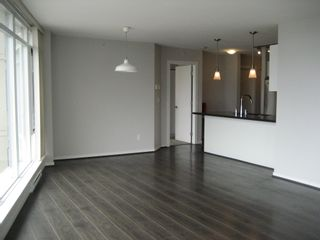 Photo 2: 1907 2133 DOUGLAS Road in Burnaby: Brentwood Park Condo for sale (Burnaby North)  : MLS®# R2608593