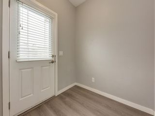 Photo 18: 107 Skyview Point Crescent NE in Calgary: Skyview Ranch Detached for sale : MLS®# A1048632
