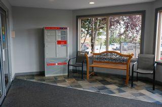 Photo 39: 318 530 HOOKE Road in Edmonton: Zone 35 Condo for sale : MLS®# E4263478