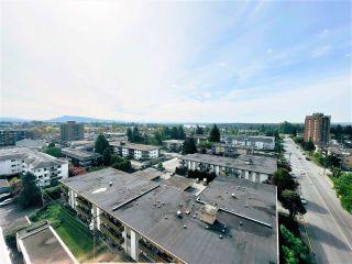 Photo 11: 1104 11980 222 Street in Maple Ridge: West Central 1/2 Duplex for sale : MLS®# R2577058