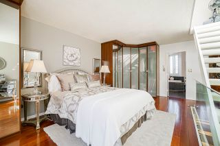 Photo 27: 305 673 MARKET HILL in Vancouver: False Creek Townhouse for sale (Vancouver West)  : MLS®# R2570435