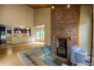 Photo 3: 10915 Cedar Lane in NORTH SAANICH: NS Swartz Bay House for sale (North Saanich)  : MLS®# 736561