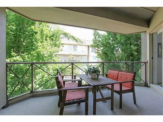 Photo 18: 225 - 2109 Rowland St, Port Coquitlam - Condo for Sale, V1134174