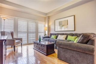 Photo 15: Fabulous Freehold Town Home