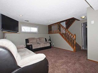 Photo 13: 84 FALCHURCH Road NE in CALGARY: Falconridge Residential Detached Single Family for sale (Calgary)  : MLS®# C3594649