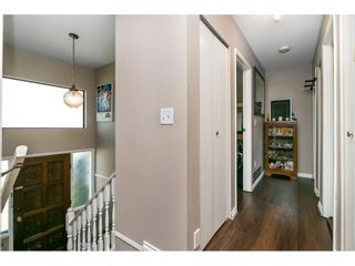 """Photo 21: 2265 MADRONA Place in Surrey: King George Corridor House for sale in """"MADRONA PLACE"""" (South Surrey White Rock)  : MLS®# R2577290"""