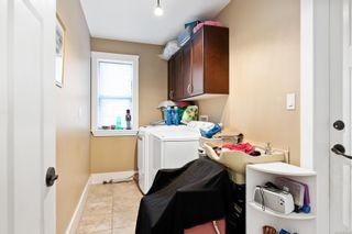 Photo 27: 5207 Dewar Rd in : Na North Nanaimo House for sale (Nanaimo)  : MLS®# 873655