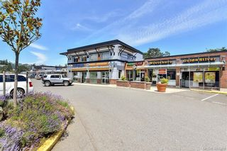 Photo 29: 2676 Selwyn Rd in VICTORIA: La Mill Hill House for sale (Langford)  : MLS®# 814869