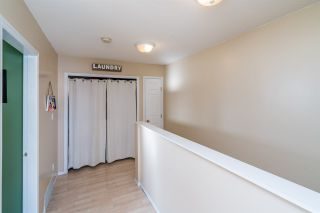 Photo 13: 103 1930 4TH Avenue in Prince George: Crescents Townhouse for sale (PG City Central (Zone 72))  : MLS®# R2341203