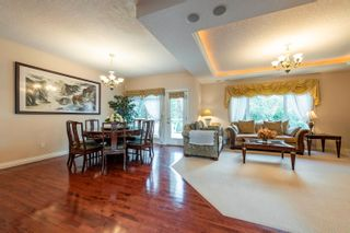 Photo 18: 721 HOLLINGSWORTH Green in Edmonton: Zone 14 House for sale : MLS®# E4259291