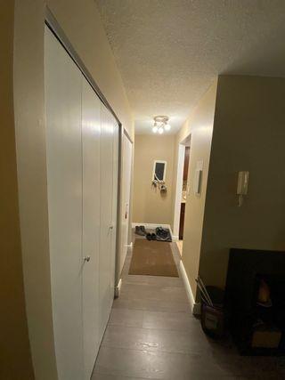 """Photo 10: 121 11806 88 Avenue in Delta: Annieville Condo for sale in """"SUN GOD VILLA"""" (N. Delta)  : MLS®# R2529978"""