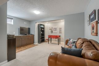 Photo 33: 88 COUGARSTONE Manor SW in Calgary: Cougar Ridge Detached for sale : MLS®# A1022170