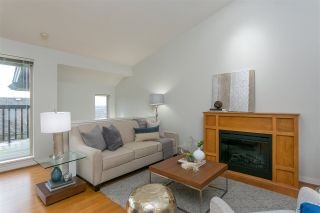 """Photo 4: 34 3855 PENDER Street in Burnaby: Willingdon Heights Townhouse for sale in """"ALTURA"""" (Burnaby North)  : MLS®# R2225322"""