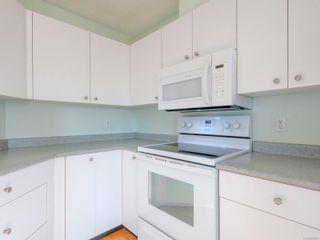 Photo 4: 303 3133 Tillicum Rd in : SW Tillicum Condo for sale (Saanich West)  : MLS®# 885356