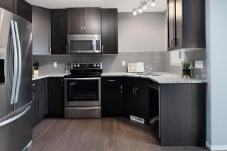 Photo 9: 40 ROYAL Street: St. Albert House Half Duplex for sale : MLS®# E4234909