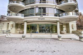 Photo 5: 1801 1078 6 Avenue SW in Calgary: Downtown West End Apartment for sale : MLS®# A1066413