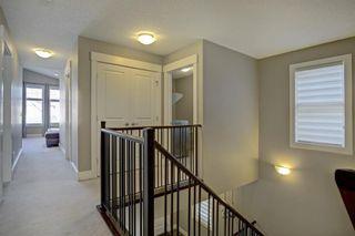 Photo 13: 428 Mahogany Boulevard SE in Calgary: Mahogany Detached for sale : MLS®# A1048380