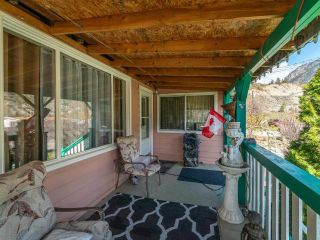 Photo 7: 127 MCEWEN ROAD: Lillooet House for sale (South West)  : MLS®# 161388