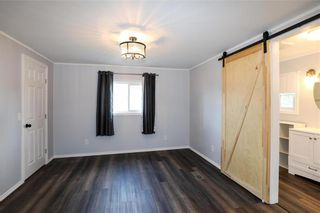 Photo 14: 14 Aspen One Drive in Steinbach: R16 Residential for sale : MLS®# 202112070