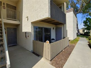 Photo 12: Condo for sale : 1 bedrooms : 432 Edgehill Lane #45 in Oceanside