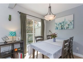 Photo 9: 3 11229 232ND Street in Maple Ridge: East Central Townhouse for sale : MLS®# R2274229