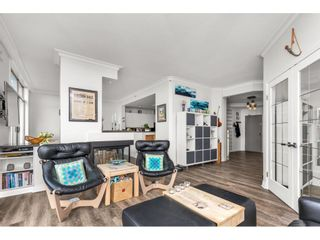 """Photo 20: 2304 10082 148 Street in Surrey: Guildford Condo for sale in """"The Stanley at Guildford Park Place"""" (North Surrey)  : MLS®# R2618016"""