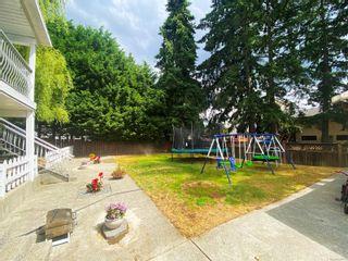 Photo 38: 1116 Thunderbird Dr in : Na Central Nanaimo House for sale (Nanaimo)  : MLS®# 882176