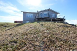 Photo 46: Quiring acreage in Laird: Residential for sale (Laird Rm No. 404)  : MLS®# SK857206
