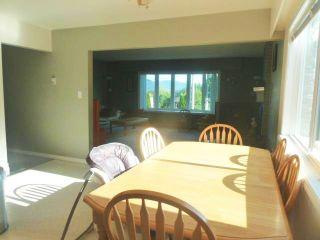 Photo 9: 34543 DANN Avenue in Mission: Hatzic House for sale : MLS®# R2094039