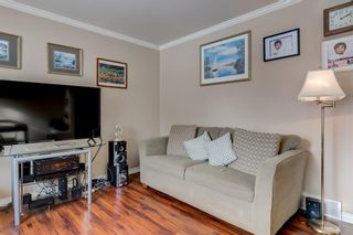 Photo 4: 6912 15 Avenue SE in Calgary: Applewood Park Detached for sale : MLS®# A1068725