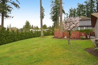 """Photo 44: 2624 140 Street in Surrey: Sunnyside Park Surrey House for sale in """"Elgin / Chantrell"""" (South Surrey White Rock)  : MLS®# F1435238"""
