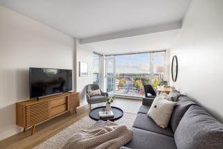 "Photo 4: 1006 2770 SOPHIA Street in Vancouver: Mount Pleasant VE Condo for sale in ""STELLA"" (Vancouver East)  : MLS®# R2624797"