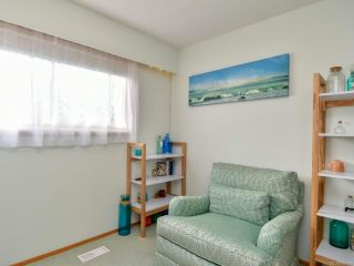 Photo 30: 1033 Westmore Rd in CAMPBELL RIVER: CR Campbell River West House for sale (Campbell River)  : MLS®# 810442